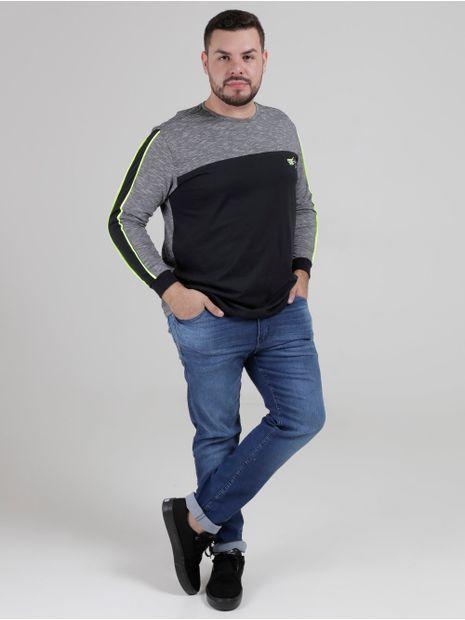 140066-camiseta-ml-plus-size-polo-brasil-preto