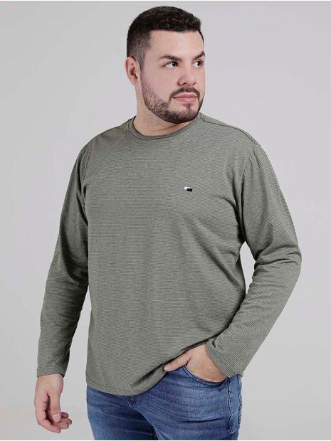 140079-camiseta-ml-plus-size-polo-brasil-musgo-pompeia2