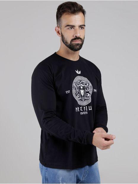141606-camiseta-ml-adulto-ovr-preto-pompeia2