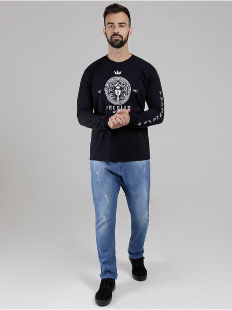 141606-camiseta-ml-adulto-ovr-preto-pompeia3