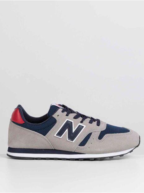 106165-tenis-lifestyle-premium-a-new-balance.01