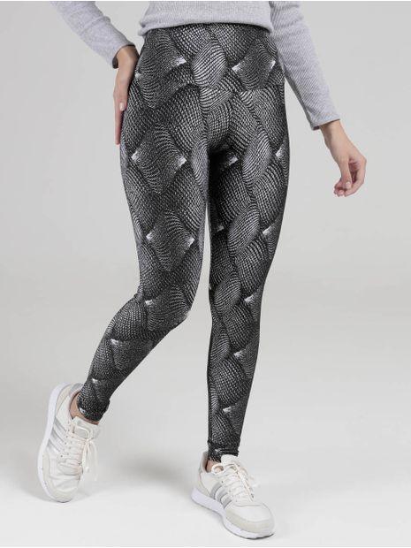 135044-legging-aeroginga-preto-mosaico4