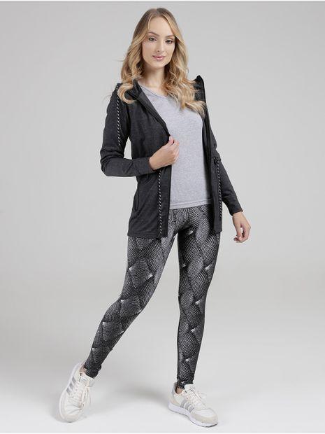 135044-legging-aeroginga-preto-mosaico