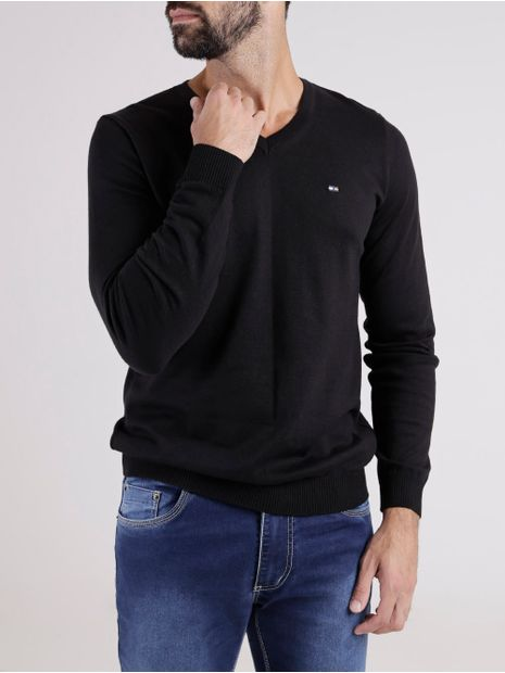 139123-blusa-tricot-adulto-merlin-preto.01