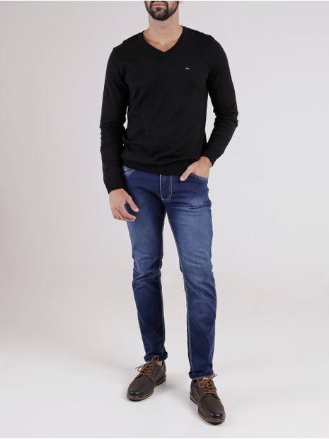 139123-blusa-tricot-adulto-merlin-preto.03