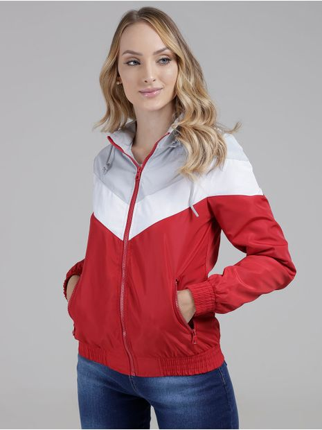 139099-jaqueta-adulto-corta-venta-textil-brasil-vermelho4