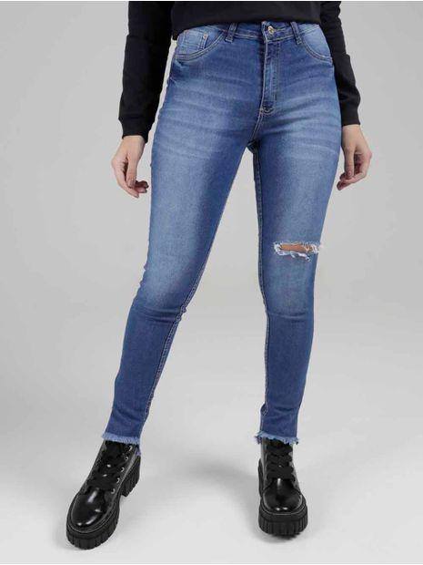120228-calca-jeans-adulto-play-denim-azul.01