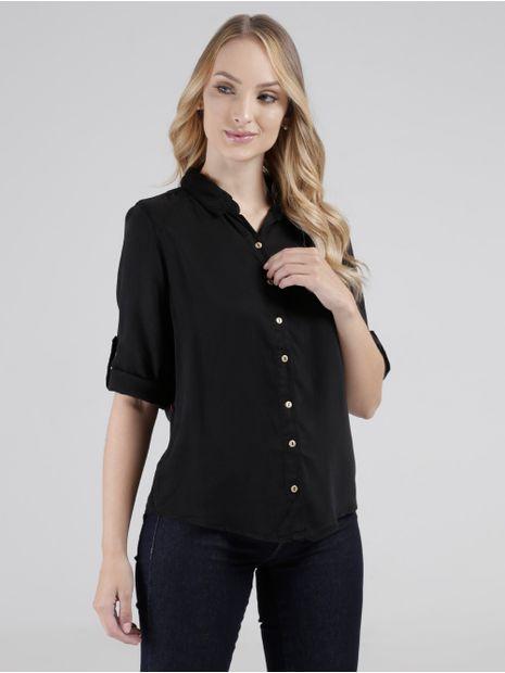 130476-camisa-mga34-cambos-preto