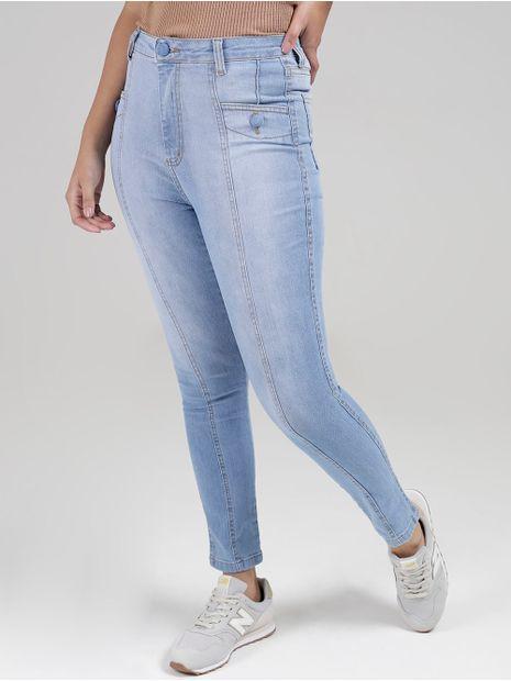 139168-calca-jeans-vizzy-azul-pompeia2