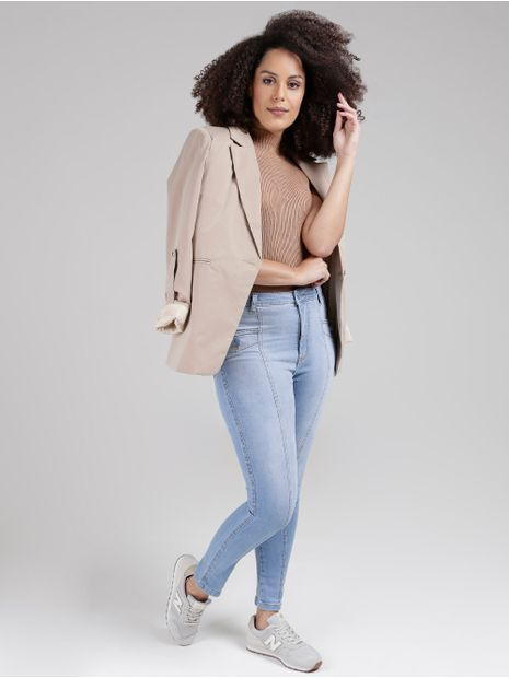 139168-calca-jeans-vizzy-azul-pompeia3