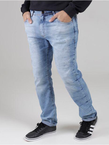 140003-calca-jeans-adulto-vels-delave4