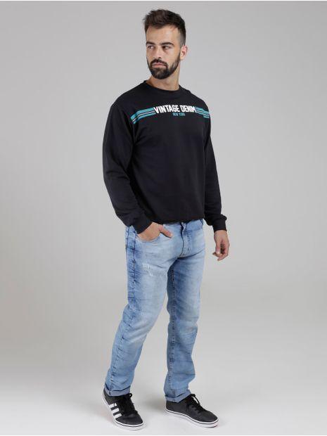 140003-calca-jeans-adulto-vels-delave
