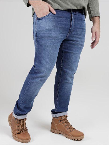 140149-calca-jeans-plus-size-amg-azul-pompeia2