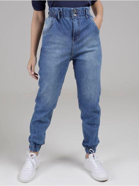 139702-calca-jeans-adulto-play-denim-azul4