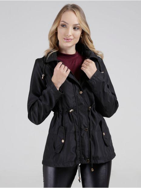 139109-casaco-parka-textil-brasil-preto4