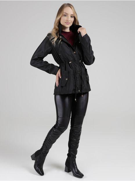 139109-casaco-parka-textil-brasil-preto
