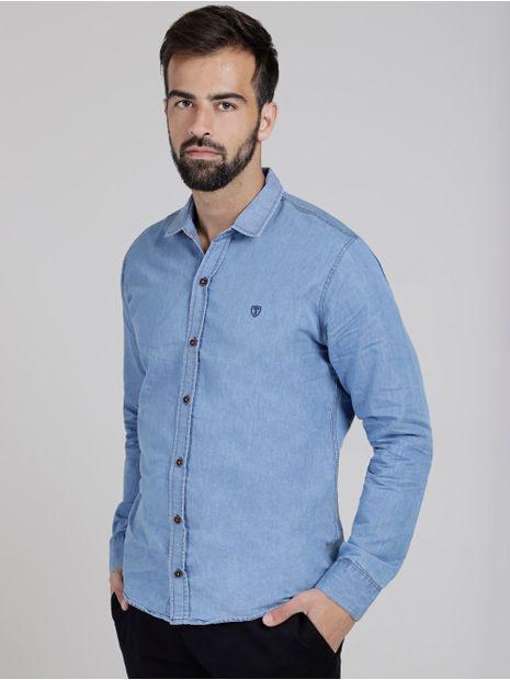 140269-camisa-mga-longa-adulto-trajanos-azul-delave-pompeia2