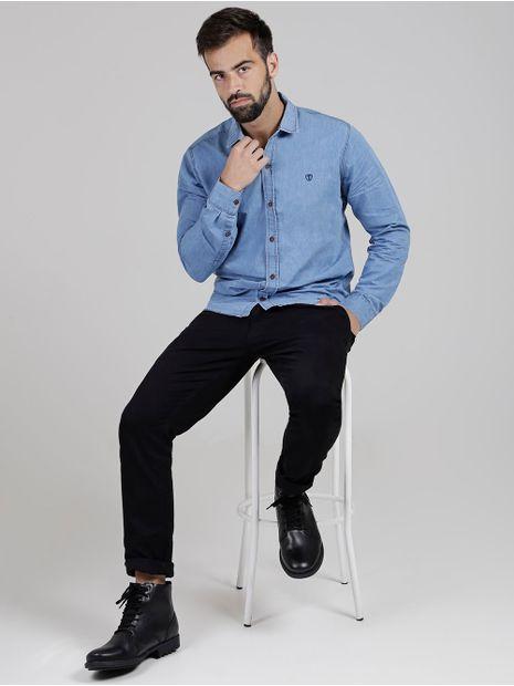 140269-camisa-mga-longa-adulto-trajanos-azul-delave-pompeia3