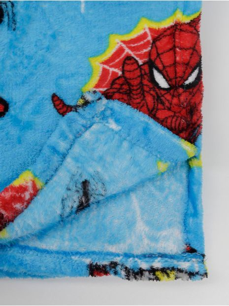 141733-manta-solteiro-lepper-spiderman3