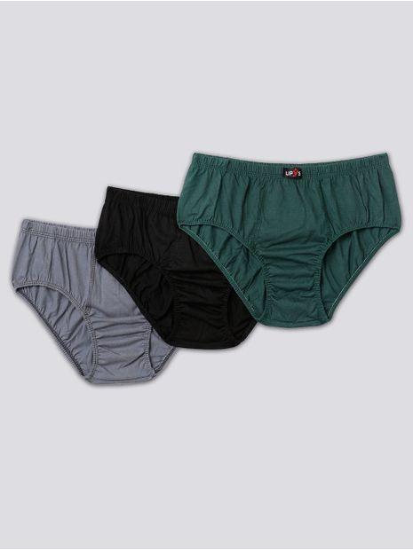 141638-kit-cueca-adulto-lipys-verde-chumbo-preto2
