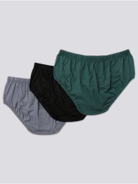 141638-kit-cueca-adulto-lipys-verde-chumbo-preto