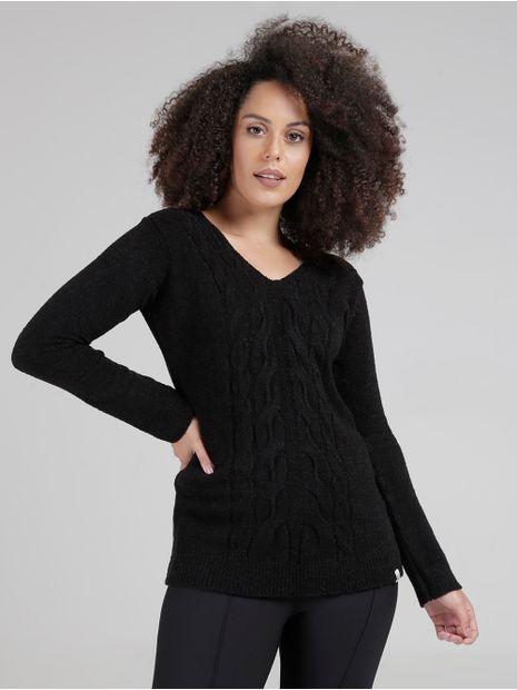 139150-blusa-tricot-preto4