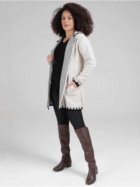139150-blusa-tricot-preto