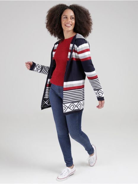 139686-blusa-tricot-amora-vermelho
