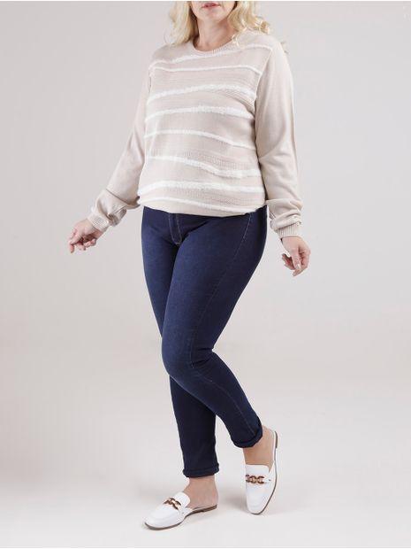 140855-blusa-tricot-plus-size-izan-bege.03