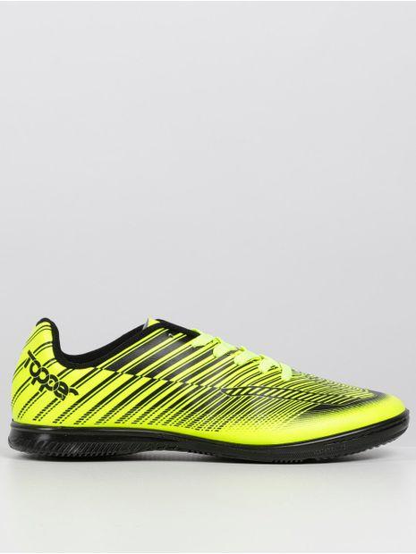 140878-tenis-futsal-adulto-topper-amarelo-preto1