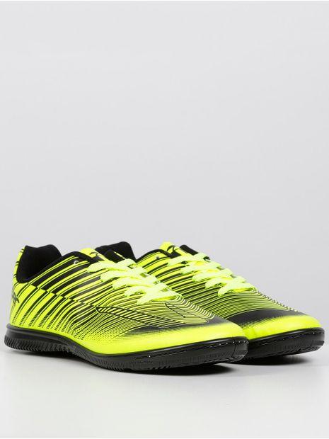 140878-tenis-futsal-adulto-topper-amarelo-preto5