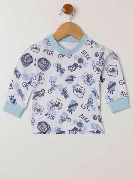 125586-pijama-katy-baby-azul-bicicleta.02