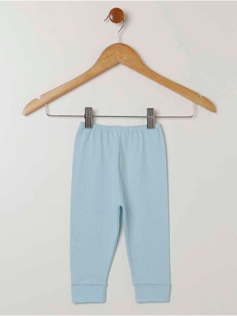125586-pijama-katy-baby-azul-bicicleta.04