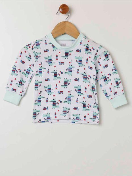 125586-pijama-katy-baby-verde-jacare.01