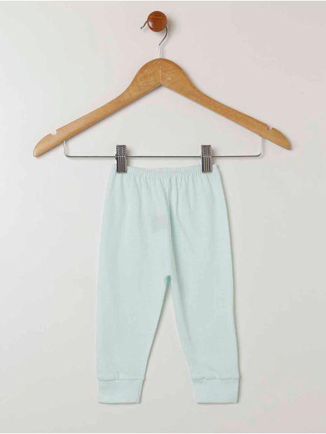 125586-pijama-katy-baby-verde-jacare.04