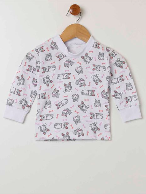 125587-pijama-katy-baby-branco-cachorro.03