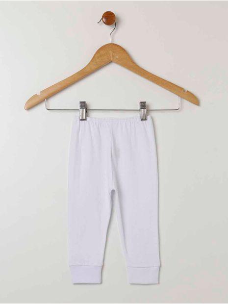 125587-pijama-katy-baby-branco-cachorro.02