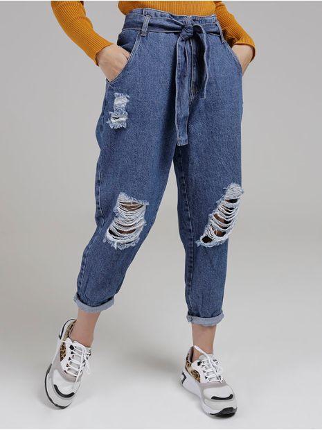 142245-calca-jeans-adulto-sawary-azul.01