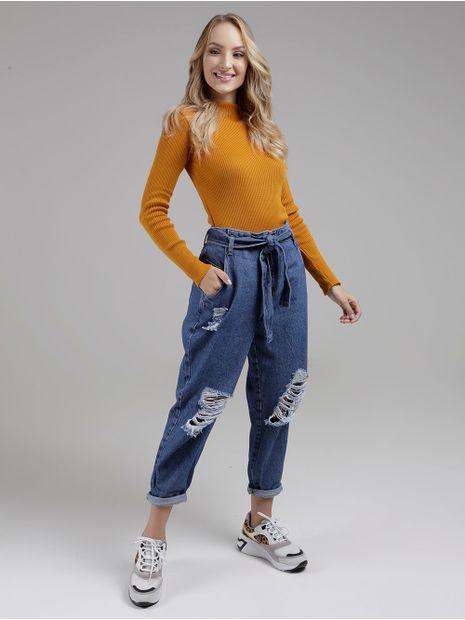 142245-calca-jeans-adulto-sawary-azul.03