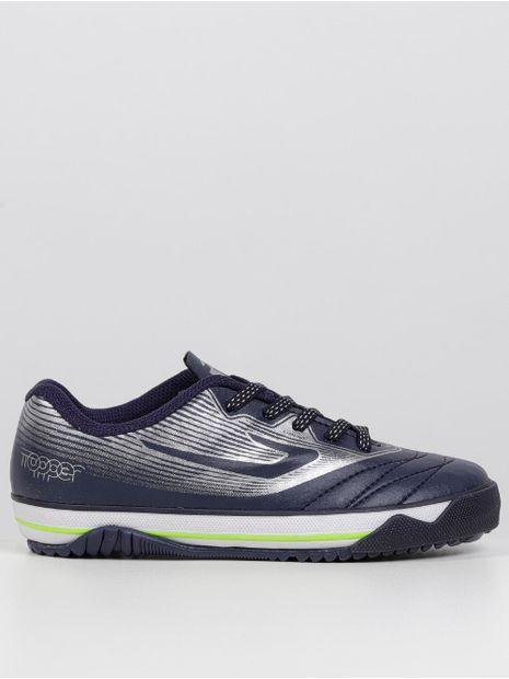 140880-tenis-futsal-infantil-topper-marinho-prata-verde-neon2
