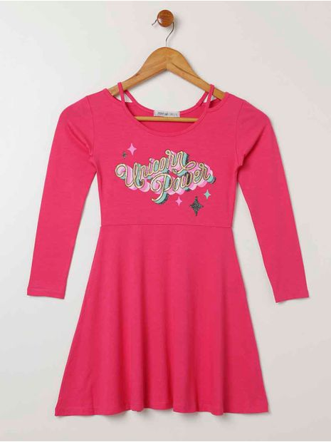 139518-vestido-perfume-girls-pink.01