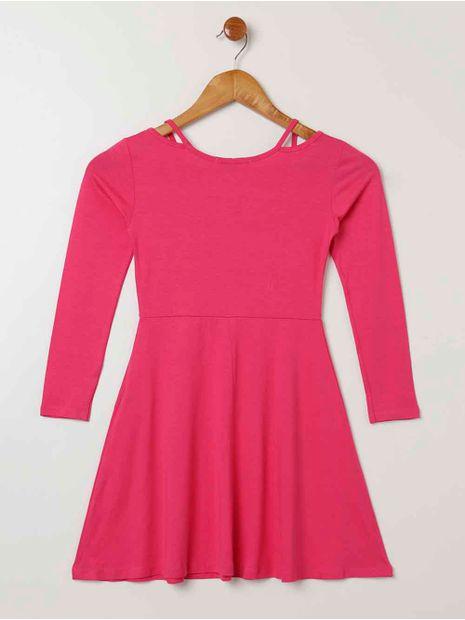 139518-vestido-perfume-girls-pink.02