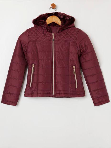 129411-casaco-juv-sea-nylon-bordo1
