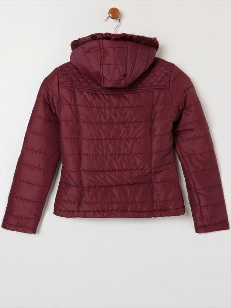 129411-casaco-juv-sea-nylon-bordo2