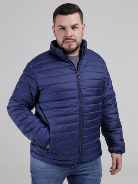 141580-jaqueta-plus-size-code-blue-azul4