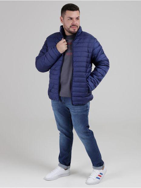141580-jaqueta-plus-size-code-blue-azul