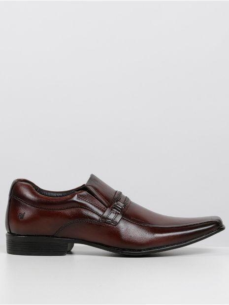 141619-sapato-casual-masculino-rafarillo-mogno3