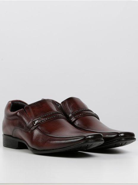 141619-sapato-casual-masculino-rafarillo-mogno2