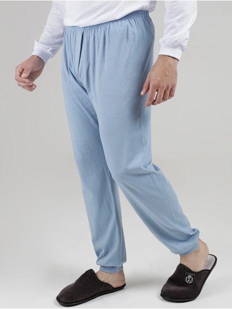 19382-ceroula-masculina-elly-azul-jeans-pompeia2