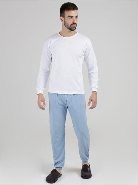 19382-ceroula-masculina-elly-azul-jeans-pompeia3